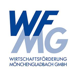haus und grund in mönchengladbach